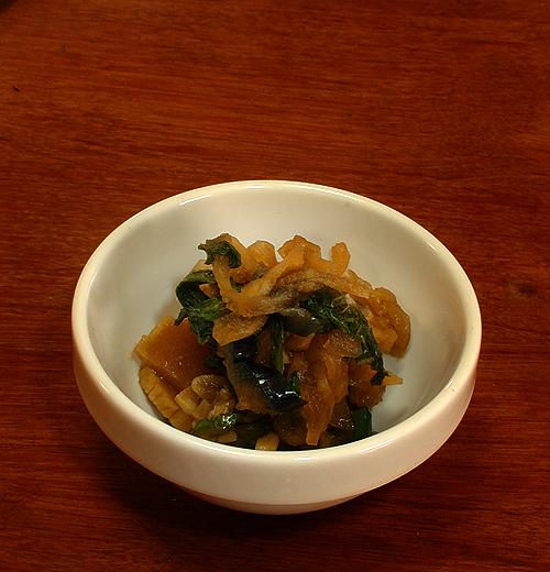 福神漬け 福神漬け ぷちぐるではこれまでに、次のようなカレーを作ってきました。 ...  レシピ