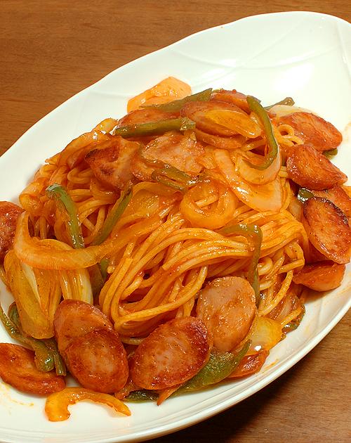 スパゲッティの画像 p1_31