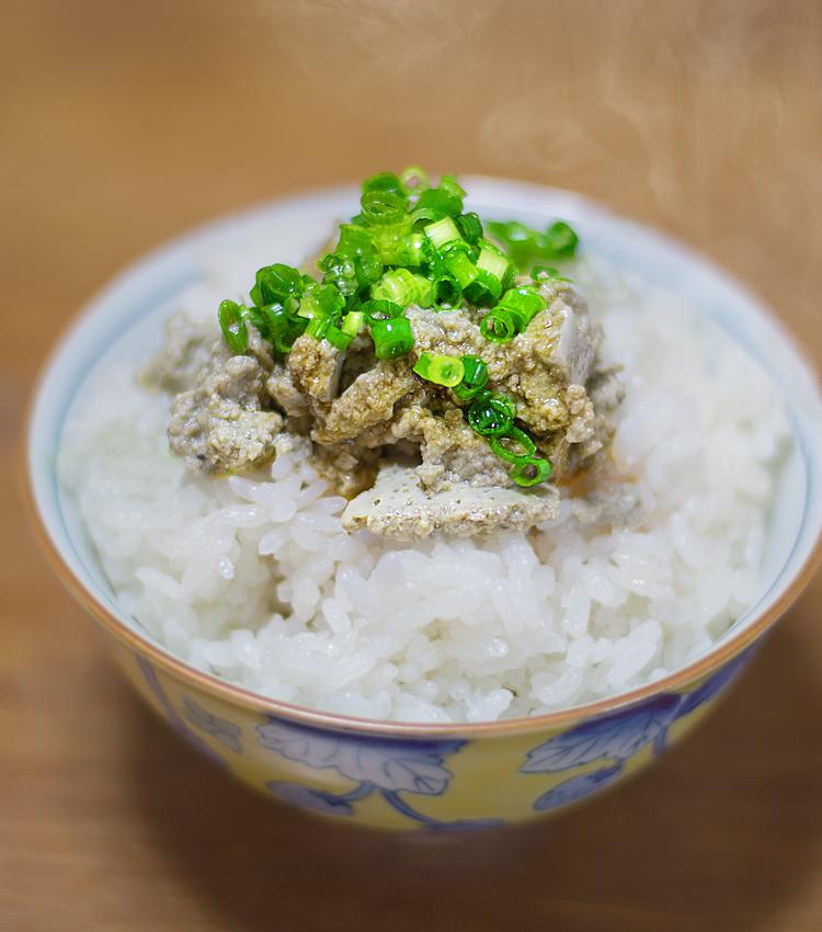 蟹味噌豆腐 | レシピサイトぷち...