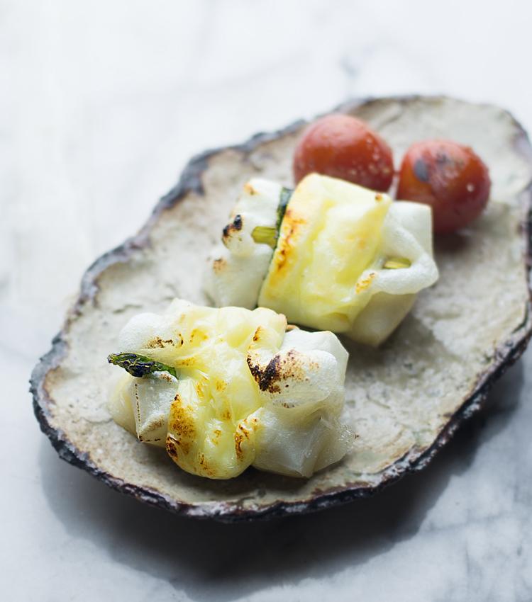 餅 チーズ レシピ お餅とチーズの人気レシピランキング|楽天レシピ